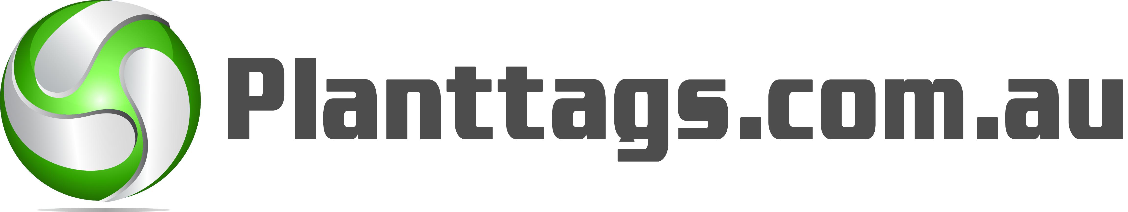 planttags.com.au